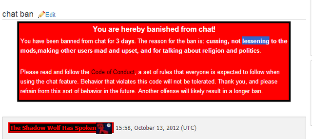 File:Chat Ban Indeed.png