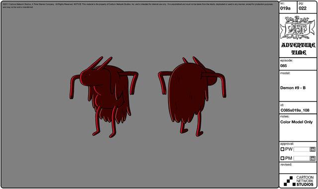 File:Modelsheet - demon9b.jpg