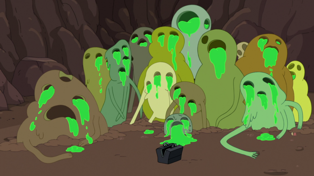 File:OozeMosters.png
