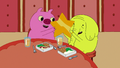 S6e26 Mr. Pig and Tree Trunks with gold star.png