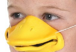 File:Duck mask.png