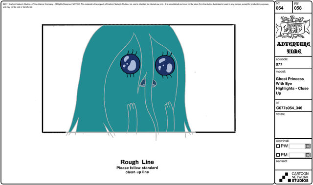 File:Modelsheet ghostprincess witheyehighlights - closeup.jpg
