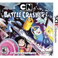 Cartoon-network-battle-crashers-487705.1