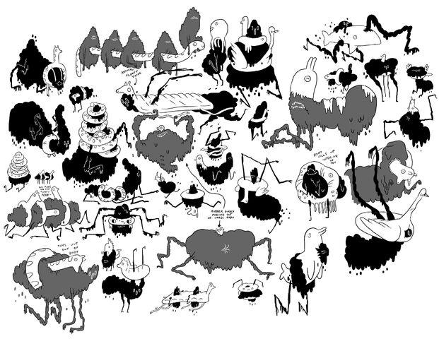 File:Concept Art Beautopia 1.jpg
