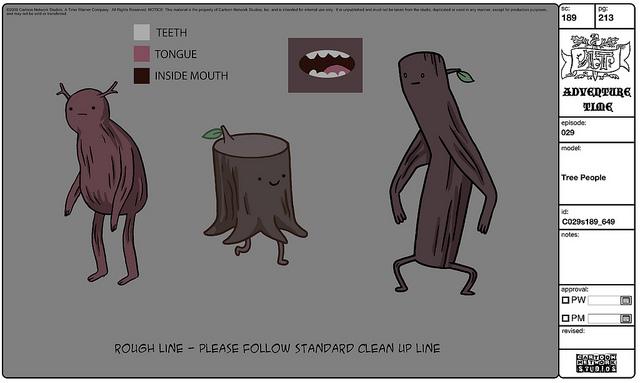 File:Modelsheet treepeople.jpg