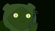 S8e28 Fern's eyes light up (2)