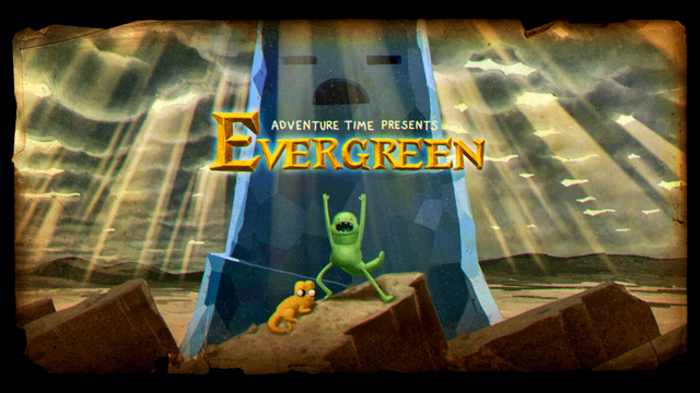 File:Titlecard S6E24 evergreen.png