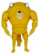 FJSUITTOY2