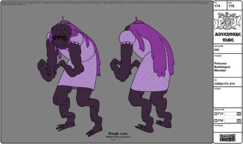 File:Modelsheet princessbubblegum monster.jpg