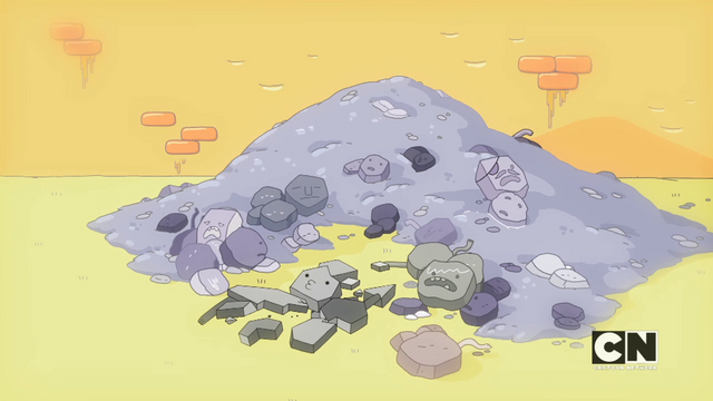 File:S5e46 pile of Rock People.png
