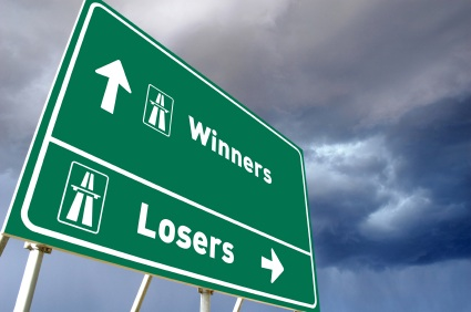 File:Winners-and-losers.jpg