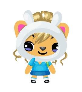 File:Fionna the Cat.jpg
