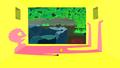 Thumbnail for version as of 15:21, November 7, 2012