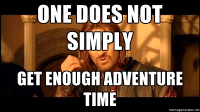 File:Adventure time 2.jpg