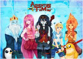 File:Anime adventure time.jpg