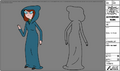 Modelsheet betty incloak.png