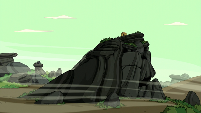 File:S7e28 Dead Mountain.png