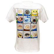 Shirt16
