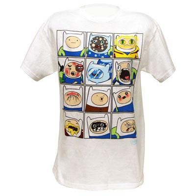 File:Shirt16.jpg