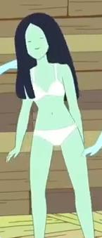 File:S5e20 bikini babe black hair.png