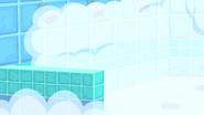 S7e26 Showers