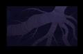Thumbnail for version as of 04:35, September 13, 2014