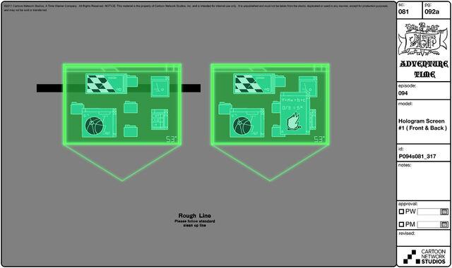 File:Modelsheet hologramscreen-1(front&back).jpg