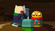 Adventure-Time-Holly-Jolly-Secrets-4