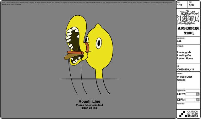 File:Lemon Grab Landing On Lemon Horse.jpg