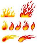 File:Fire pellets.jpg