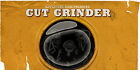 Gut Grinder (episode)