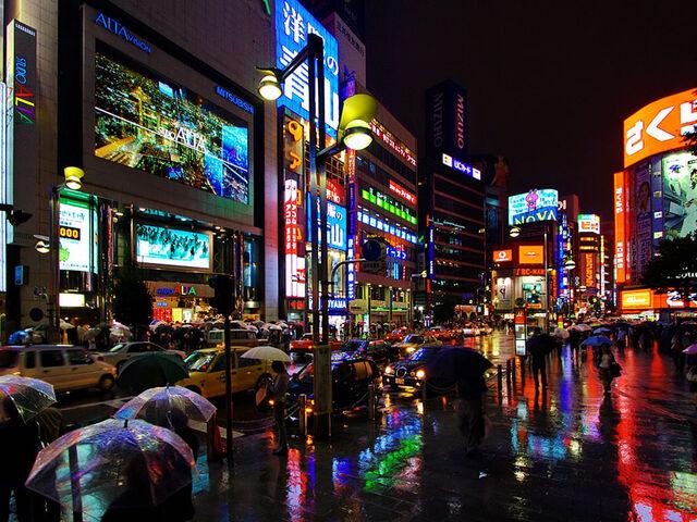 File:Tokyo-japan.jpg