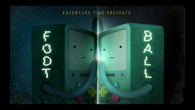 File:S7e5 titlecard.png