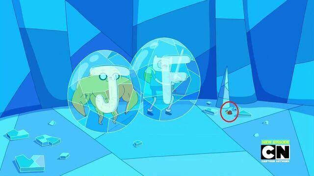 File:Elemental (Snail).jpg