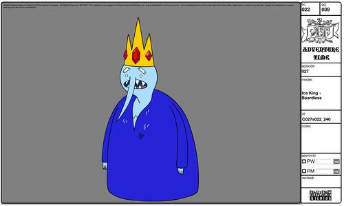 File:Modelsheet iceking - beardless.jpg