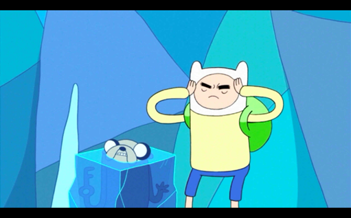 File:S1e3 finn with hands on head.png
