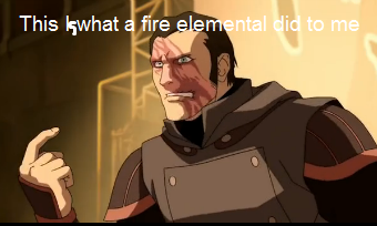 File:What a fire elemental did to me1.png
