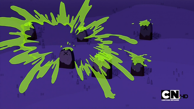 File:S1e1 liquid splat.png