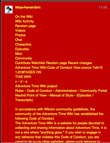 File:Screen Shot 2013-05-25 at 11.11.25 AM.png