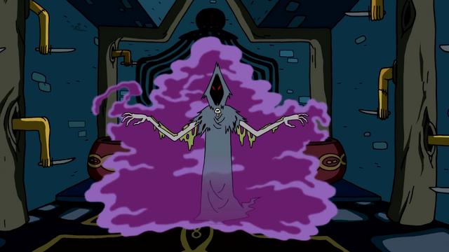 File:Dark Magician.png