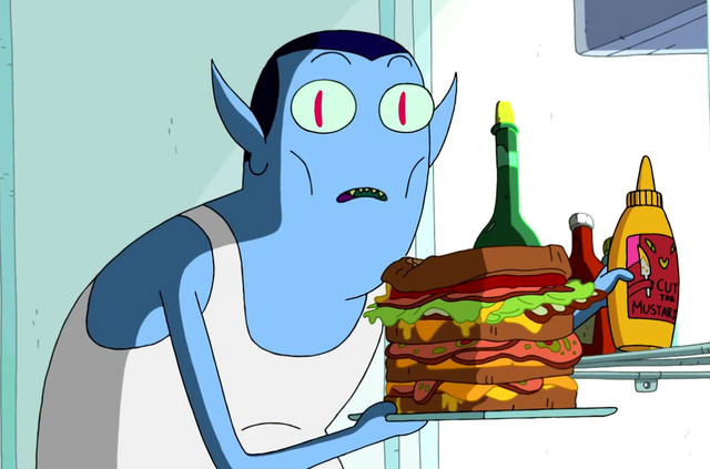 File:S4e6 Hunson Abadeer getting a snack.png