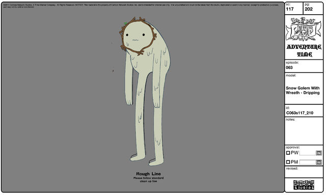 File:Modelsheet Snow Golem with Wreath - Dripping.jpg