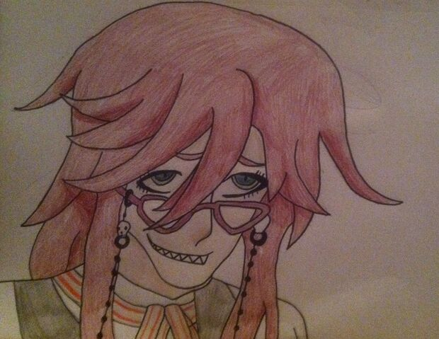 File:Grell as drawn by me.JPG