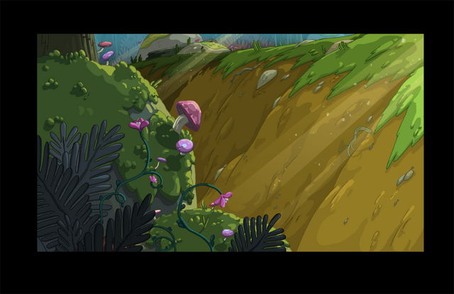 File:Bg s6e12 mushroompath.png