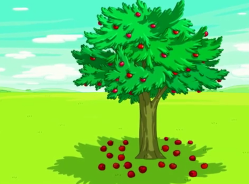 File:Crabapple Tree.png