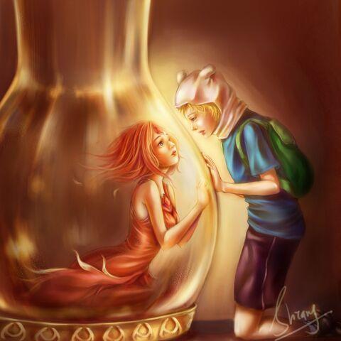 File:Finn-Flame-princess-adventure-time-with-finn-and-jake-32934425-2669-2668.jpg