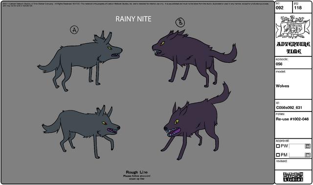 File:Modelsheet Wolves.png