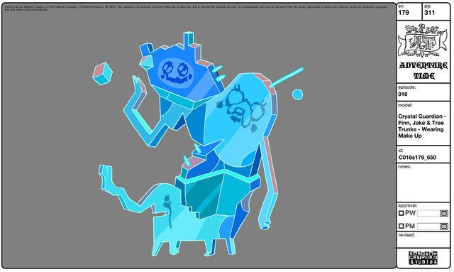 File:Modelsheet crystalguardian - finnjaketreetrunks - wearingmakeup.jpg
