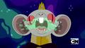S6e11 Rat King 2.png