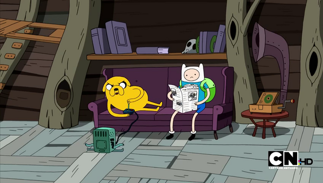 File:S2E6 SS 1.png